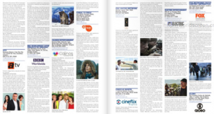 tv-listings-mip-cancun-2016