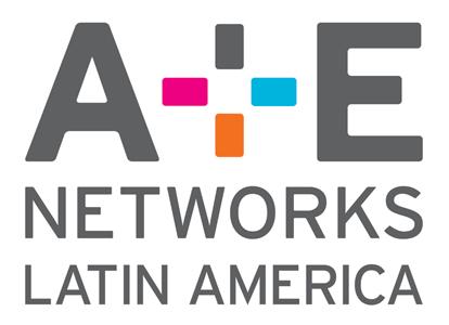 A+E Networks Latin America
