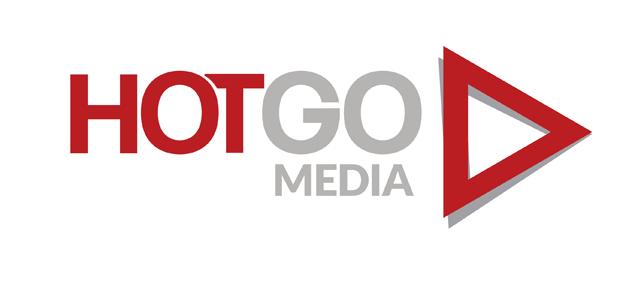 HOTGO Media