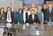 TV-Azteca_Reino-Unido