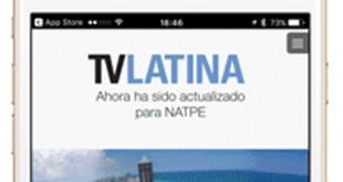 TVL_App_NATPE_2017