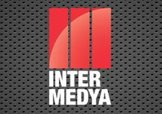 INTER-MEDYA-BACKGROUND