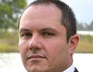 Cisneros_Media-Carlos-Cabrera