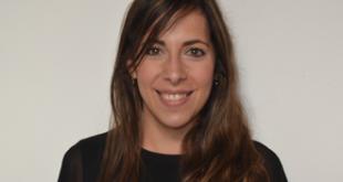 Melissa-Hobaica,-Directora-de-Ventas
