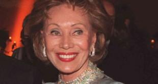 Ernestina-Herrera-de-Noble