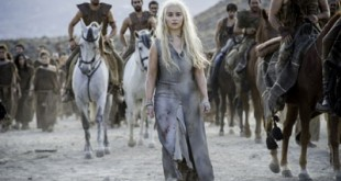 HBO_GOT