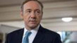 Kevin-Spacey-e1497962376247-110x75