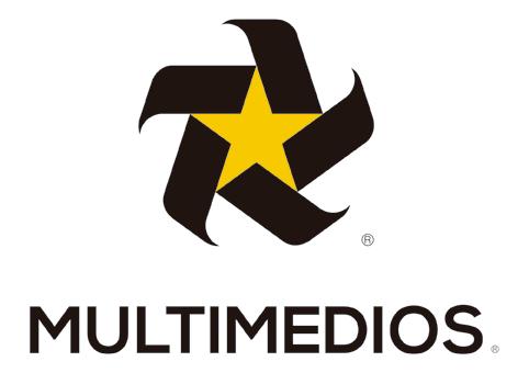 Multimedios Televisión