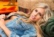PlayboyTV-Kayla-Rae-Reid-(1)