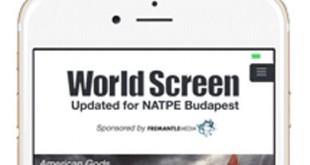 WS_App_NATPE-Budapest_2017