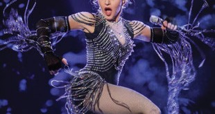 Alfred-Haber_Madonna-Rebel-Heart-Tour