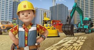Bob-the-Builder-DHX-417