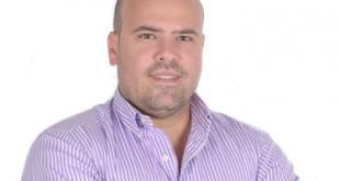 APTC_Emilio-Rossi