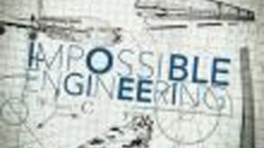 ImpossibleEngineeringTwofour-817-110x75