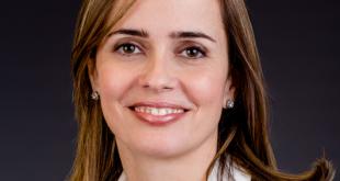 Marcia-Cruz