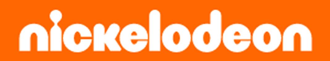 Nickelodeon Latinoamérica