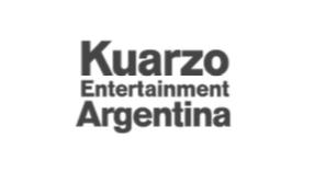 KUARZO ENTERTAINMENT ARGENTINA