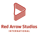 Red Arrow Studios International