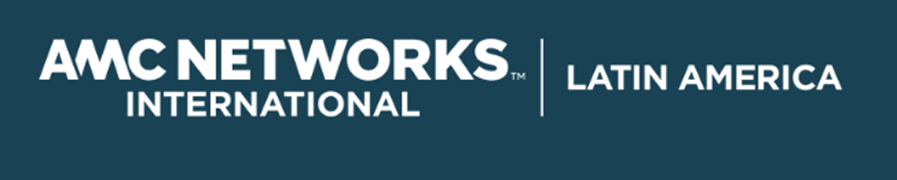 AMC NETWORKS INTERNATIONAL - LATIN AMERICA