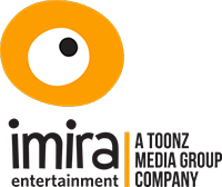 IMIRA ENTERTAINMENT