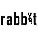 RABBIT FILMS