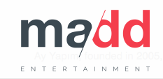 MADD ENTERTAINMENT