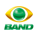 Bandeirantes Communication Group