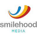 Smilehood Media
