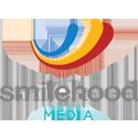 Smilehood Media