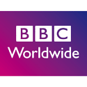 BBC Worldwide Latin America/US Hispanic