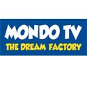 MONDO TV GROUP