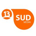 Canal 13 Sudmedia