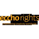 ECCHO RIGHTS