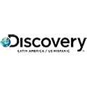 DISCOVERY NETWORKS LATIN AMERICA/US HISPANIC