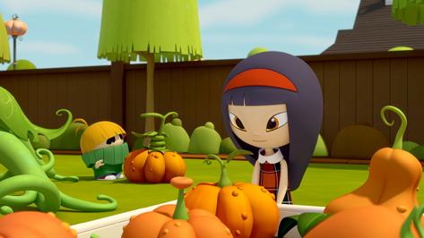 Clan_Pumpkin_Reports