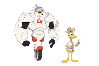 DuckTales-Disney-517