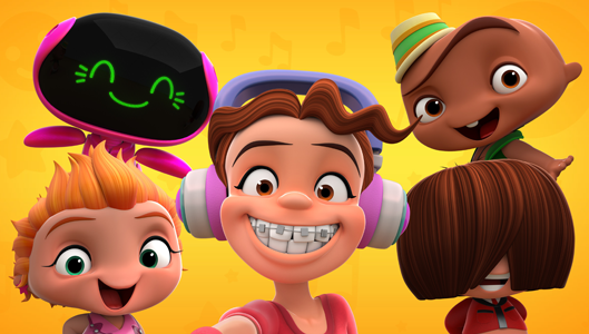 MBPR-Discovery-Kids-01_A
