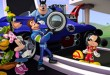 TVN_Semanal-Mickey-and-the-Roadster-Racers
