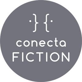 Conecta_fiction