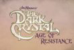 The-Dark-Crystal-Age-of-Resistance-Netflix-JimHenson-110x75