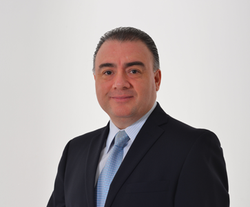 AZT_JorgeGutierrez