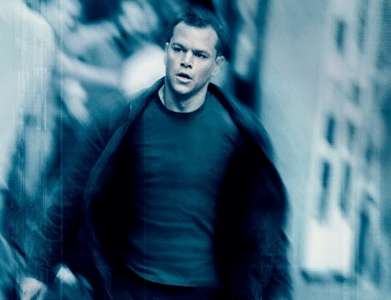 Bourne_TNT_072916