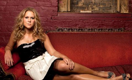 Comedy-Central_Amy-Schumer