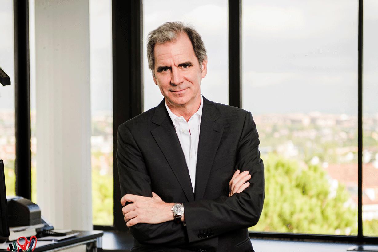 Eduardo-Zulueta-Presidente-AMC-Networks-International-Iberia-Latinamerica