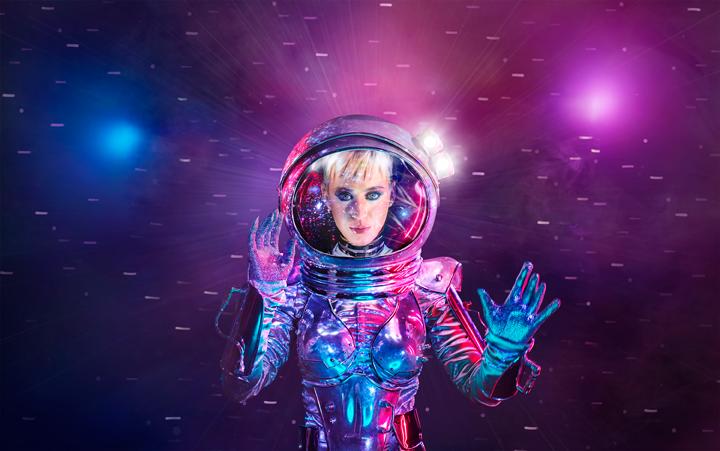 Katy-Perry-Host-Image-2017