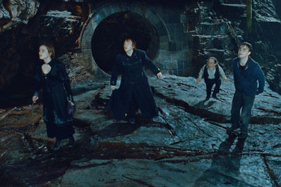 TNT_Un-dia-con-Harry-Potter