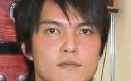 yuri-sato