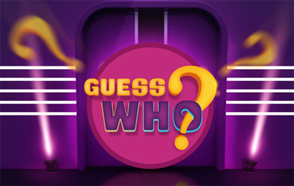 ITV_Inter-Medya_Guess-Who