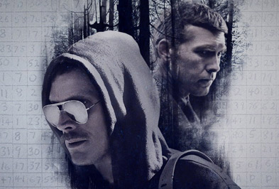 Discovery_Manhunt_Unabomber_web