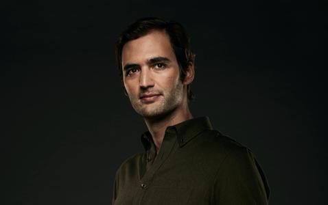 Jason-Silva-en-Origins-Nat-Geo-7